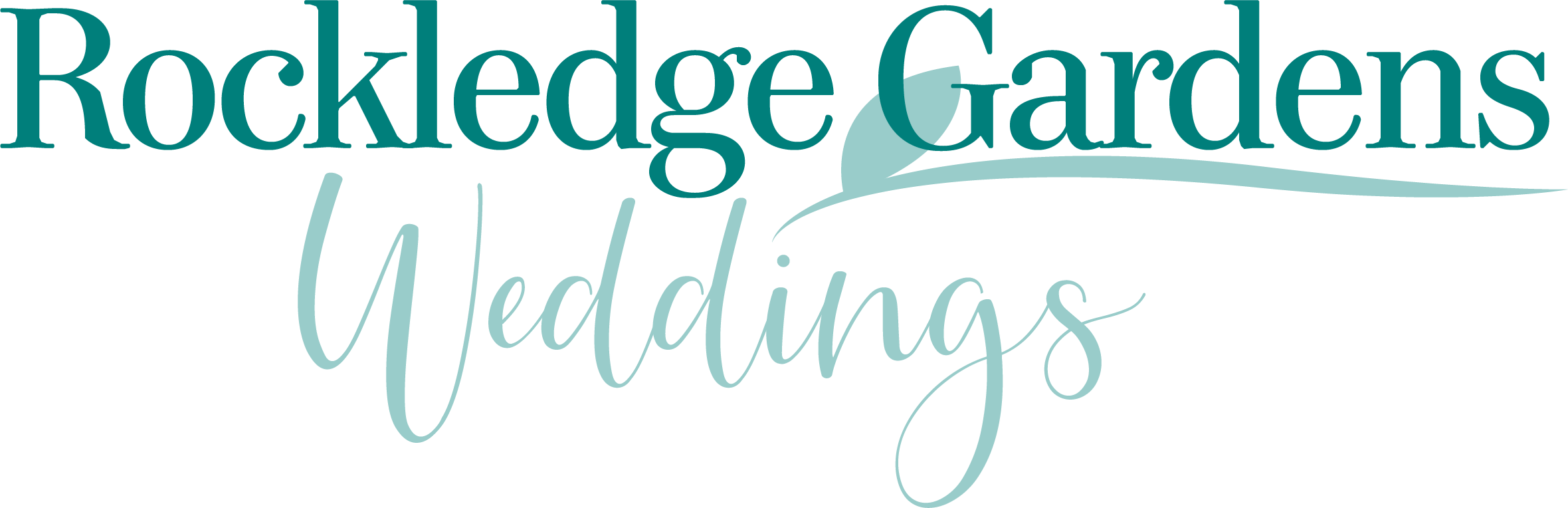 Rockledge Gardens Weddings